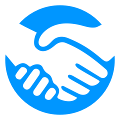 icon-community-agreement.png
